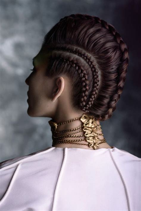 45+ Funky Hairstyles for Teenage Girls To Try This season