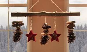 Deko Weihnachten Holz : fensterdeko weihnachten online bestellen bei yatego ~ Frokenaadalensverden.com Haus und Dekorationen