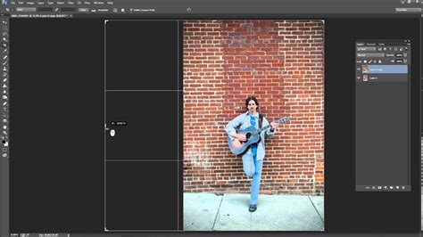 Extend Background Photoshop Clone Sting How To Extend Backgrounds Or Remove Things