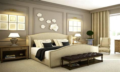 53 best bedroom ideas images paint bedroom ideas master bedroom decorating with paint