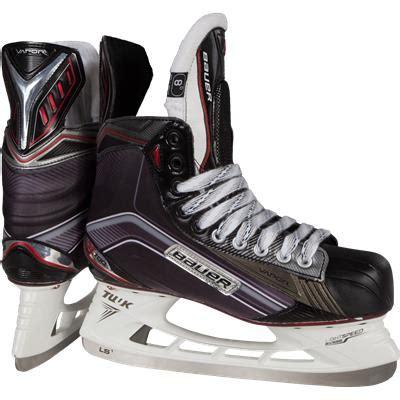 18163 Lubricity Coupon by Bauer Vapor X700 Hockey Skates Senior Hockey