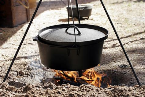 cooking with charcoal farmington ut west stake provident living dutch ovens charcoal