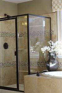 10, Bathroom, Tile, Ideas, For, The, Neutral, Lover, And, For, The, Color, Fanatic