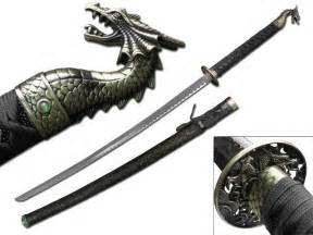folding kitchen knives black sword