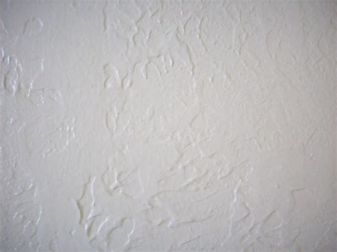 Drywall Ceiling Texture Cost Tags