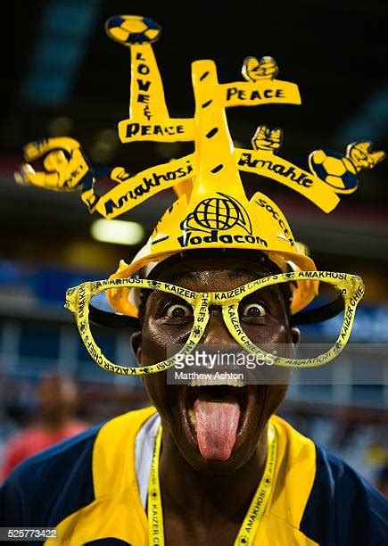 See more ideas about kaizer chiefs, teams, african. Makarapa Stock Photos and Pictures | Getty Images