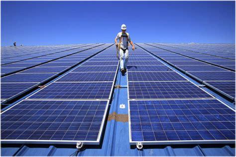 Электроэнергетика и электротехника в других вузах