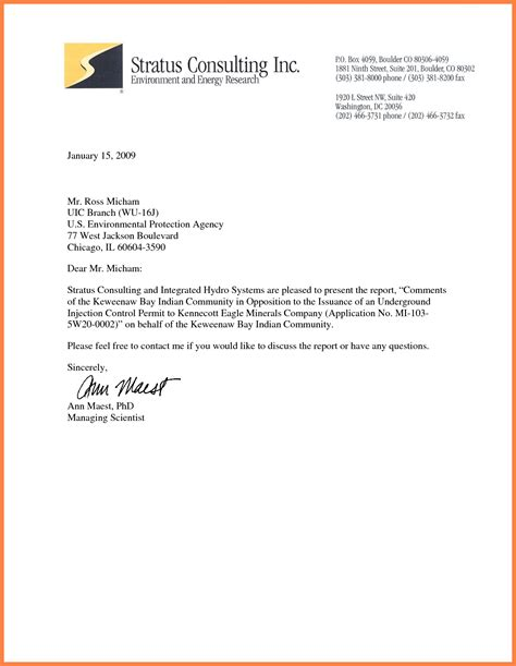 formal letter heading mla business letter format template learnhowtoloseweight net