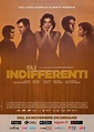 Gli indifferenti: trama e cast @ ScreenWEEK