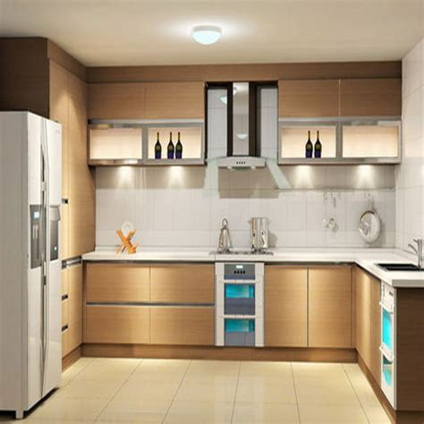 kitchen cabinets low price wall cabinet interior low cost bd company info 6201