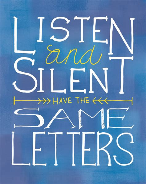 Lauren Gregory » Classroom Motivational Posters