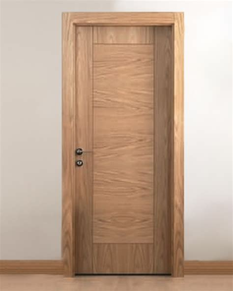 Wooden Doors by K003 Wooden Door Turkish Door Manufacturer Kartallar Doors