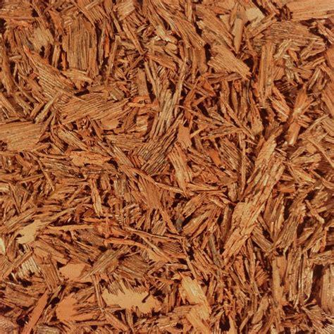 shredded cedar mulch shredded rubber mulch supplier bulk shredded mulch