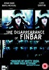 Watch The Disappearance Of Finbar Online | Watch Full The ...