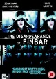 Watch The Disappearance Of Finbar Online   Watch Full The ...