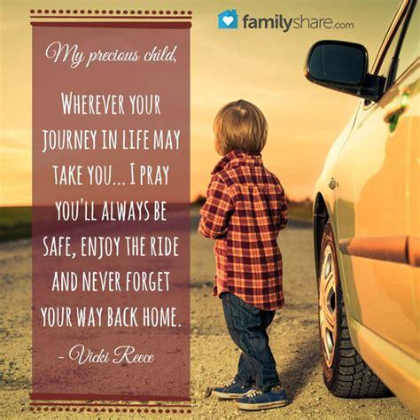 precious child   journey  life