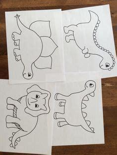 draw cute dinosaurs cute dinosaurs step  dino