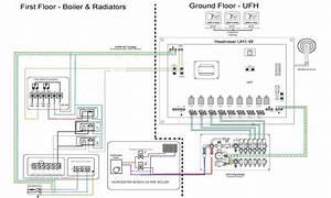 Worcester Boiler Wiring Diagram Combi