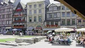 Rent A Car Rouen : car rental rouen get cheap rental car deals now expedia ~ Medecine-chirurgie-esthetiques.com Avis de Voitures