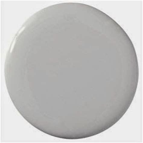 true grey paint colors 320 best paint images on home paint colors 6388
