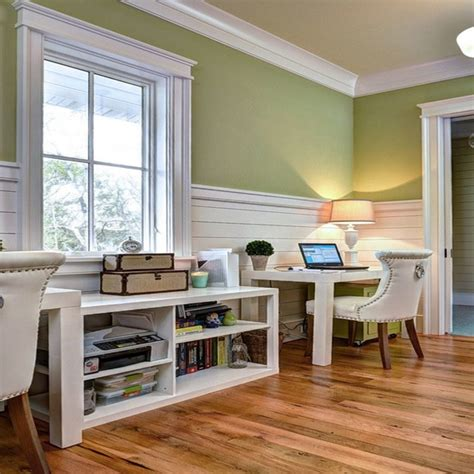 green office walls dark green office walls bedroom traditional with green wall green office