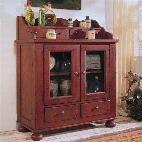 images  home furniture  pinterest french
