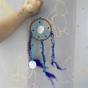 Dream catcher the heirs | We Heart It | Dream, korean, and ...