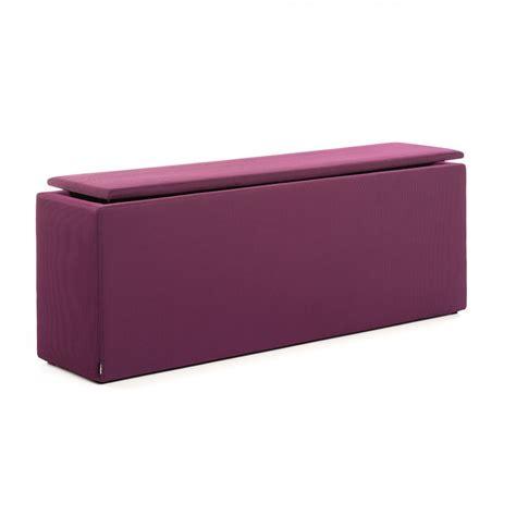 Pouf Da Letto - pouf contenitore per da letto galleria di immagini