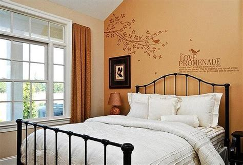 How To Style Your Bedroom On A Budget by Top 5 Ways To Redecorate Your Bedroom On A Budget Lifestyle