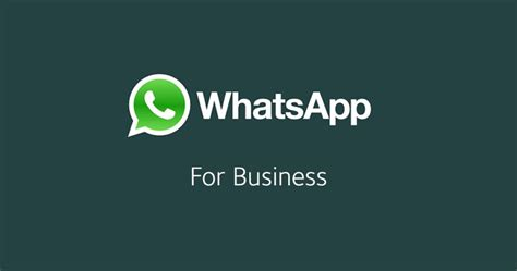 whatsapp business account 2 18 8 2 18 9 apk app 2018