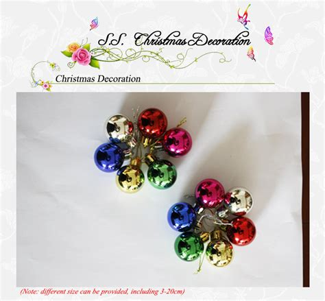 personalized wholesale glass christmas ornaments buy imported christmas ornaments wholesale