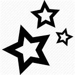 Roleplay Miracle Icons Vector Pro Further Until