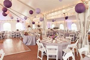 Wedding Tent Decoration Ideas Glass Vas Within Backyard ...