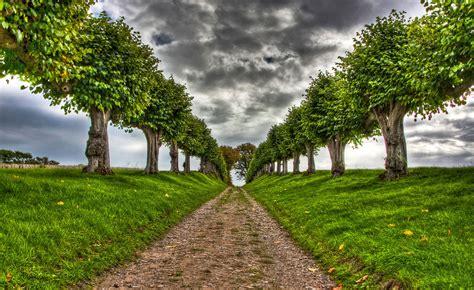 3d Wallpaper Hd 1080p Free For Pc by 3d Hd Nature Images Free Pixelstalk Net