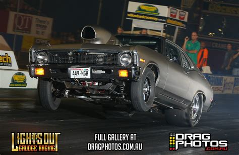 lights out grudge racing dragphotos au boostcruising lights out grudge racing dragphotos au boostcruising