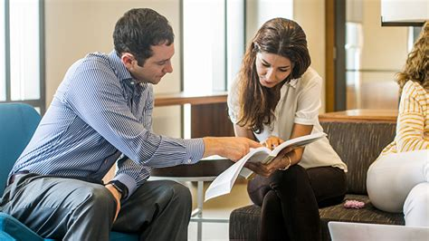 accounting specialization phd programs