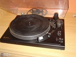 Acheter Platine Vinyle : platine vinyle technics sl 2000 occasion ~ Melissatoandfro.com Idées de Décoration