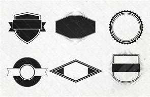 HD Wallpapers Vector Vintage Shapes