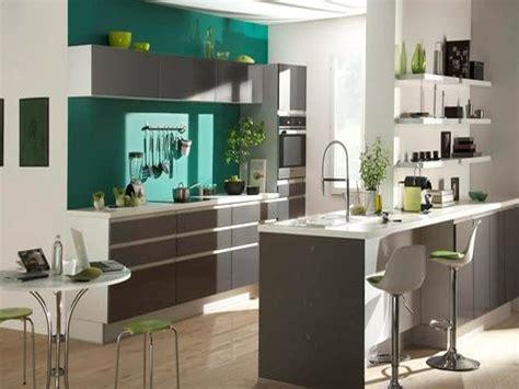 id馥 de couleur pour cuisine idée peinture cuisine galerie avec cuisine couleur de peinture photo wilah idee deco cuisine peinture couleur peinture pour cuisine noir idee