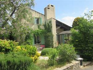Maison De Retraite Aubagne : maisons villas vente maison individuelle aubagne avec ~ Dailycaller-alerts.com Idées de Décoration