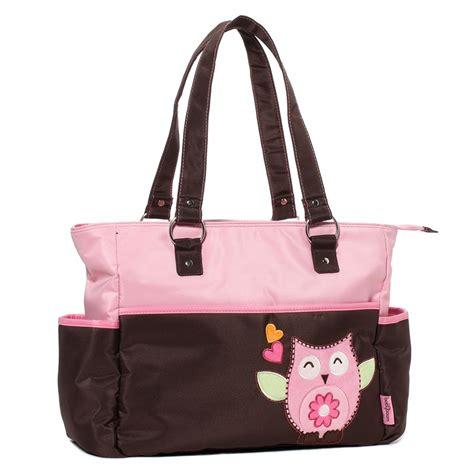 owl diaper bag  fashion bags