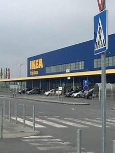 Ikea Osnabrück Telefonnummer : ikea zagreb restaurant bewertungen telefonnummer fotos tripadvisor ~ Yasmunasinghe.com Haus und Dekorationen