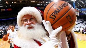 2016 NBA Christmas Day Trends - Bet Labs - Sports Betting ...