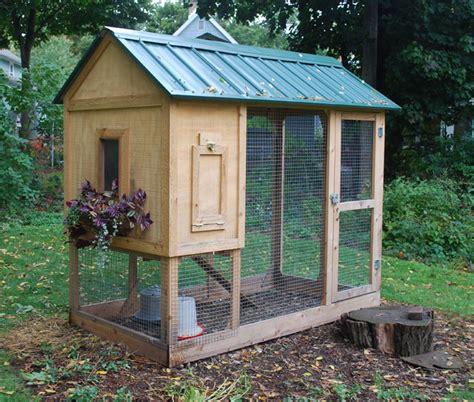 how to make chicken coop just coop backyard chicken coops diy