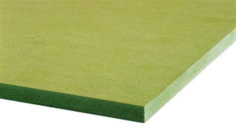 MDF Wood   Standard, Moisture Resistant & Lite   Jewson