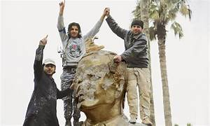 Al Qaeda, allies seize Syria's Idlib city in blow to ...