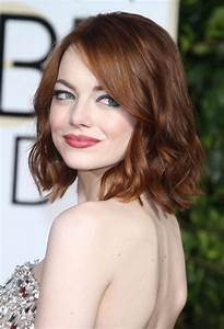 A Guide To The Best Haircut Styles For Women