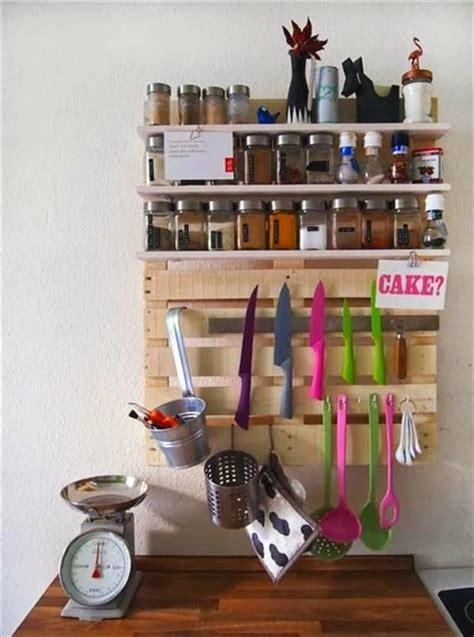 astuces de cuisine astuce de rangement cuisine pour mieux utiliser l 39 espace
