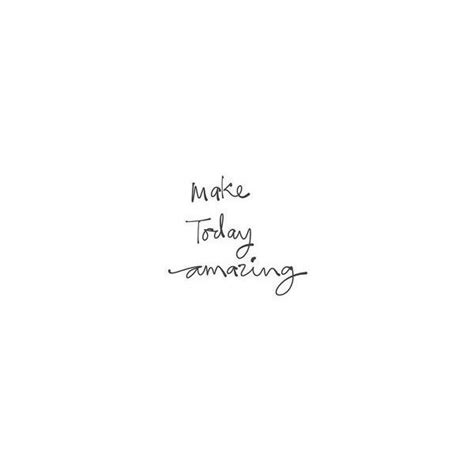 White Background Quotes Morning Quotes Liked On Polyvore Featuring Text
