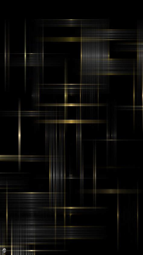 Gold Phone Backgrounds by 288 Best Black Gold Wallpaper Images On